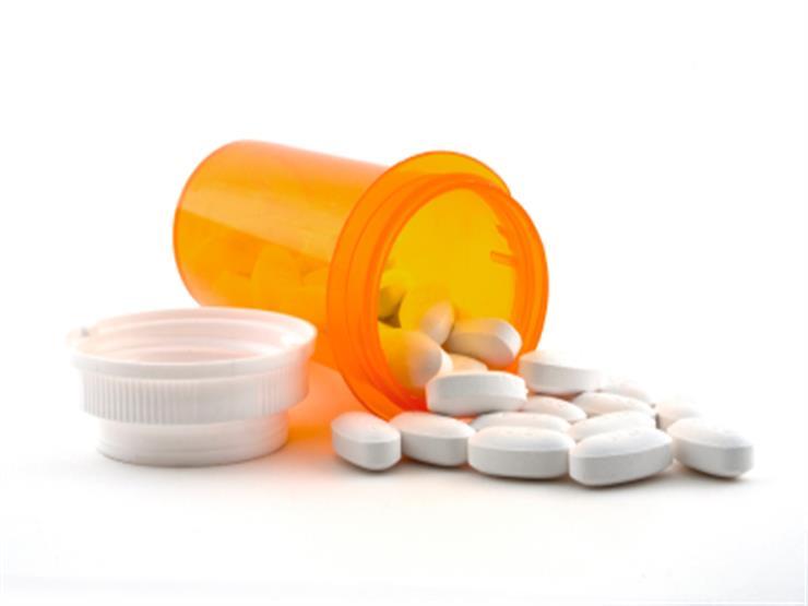 4 آثار جانبية خطيرة في الأنف لتناول العقاقير المخفضة للكوليسترول