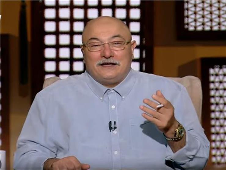 بالفيديو.. خالد الجندي: رمضان هذا العام يختلف بانضباط الناس وإيمانهم عن الأعوام السابقة