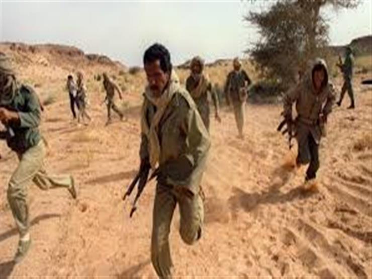 """قصف للبوليساريو يستهدف معبر """" الكركارات"""" والجيش المغربي يرد"""