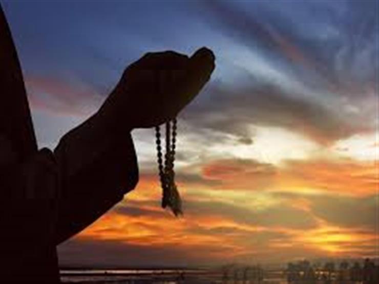 دعاء في جوف الليل: اللهم ازرع في قلوبنا الرحمة والسكينة والطمأنينة
