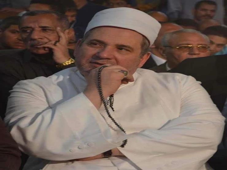 أمين دينية النواب ينعى الدكتورة عبلة الكحلاوي: وقفت في وجه ممارسات الظلام الفكري بالقول والفعل