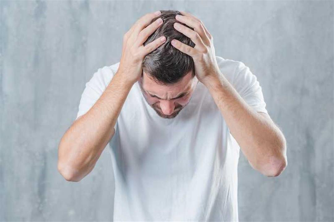 5 مشكلات صحية تهدد مرضى الصداع النصفي