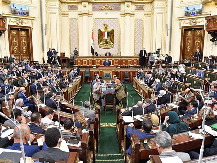 برلمانيون يطالبون وزير السياحة بالاهتمام بمدينتي القناطر الخيرية وأخميم