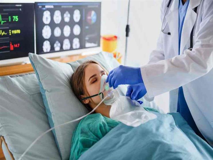 """الصحة العالمية تعلن عن """"إرشادات جديدة"""" لـمرضى كورونا المستعصين"""