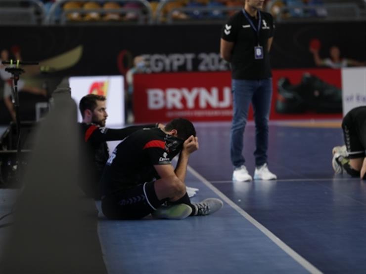 كيف تناولت صحف العالم صمود مصر أمام الدنمارك بمونديال اليد؟