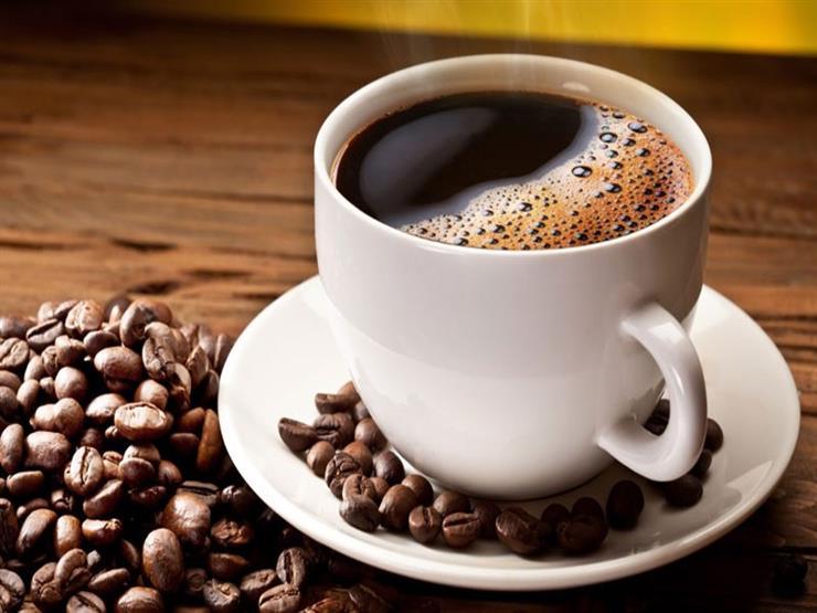 الإفراط يهدد صحتك.. كم يحتاج الجسم يوميا من القهوة؟