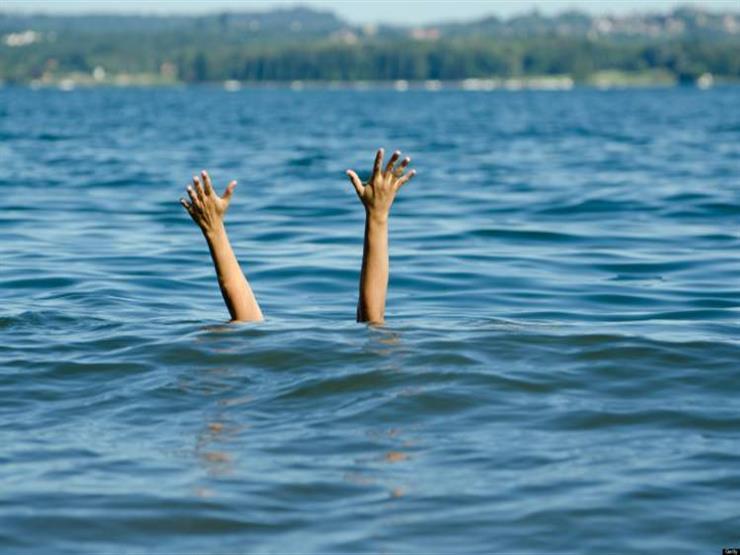 حاول الانتحار.. إنقاذ شاب من الموت غرقًا في مياه النيل بدمياط