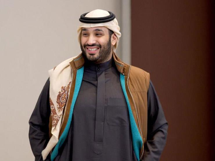 محمد بن سلمان: نستهدف أن تكون الرياض من أكبر 10 اقتصاديات العالم
