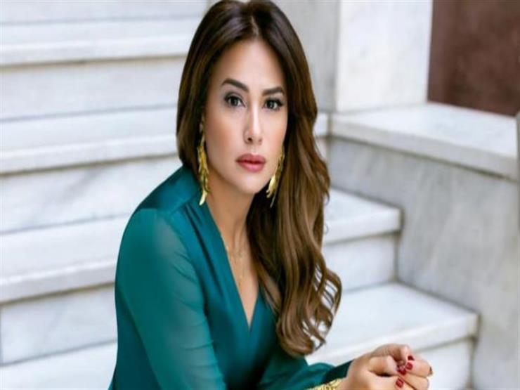 """هند صبري تفجر مفاجأة عن """"علا عبد الصبور"""" في مسلسل عايزة أتجوز"""""""