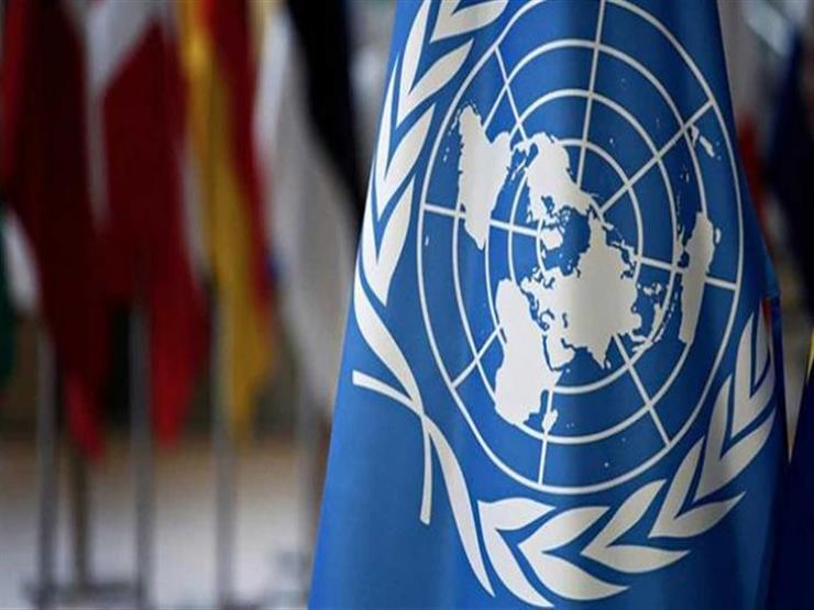 الأمم المتحدة: زيادة في التقارير عن صد أوروبا للاجئين وطالبي اللجوء