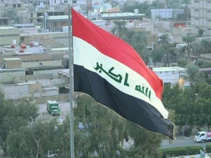 العراق يعلن موعد أول أيام شهر رمضان المبارك