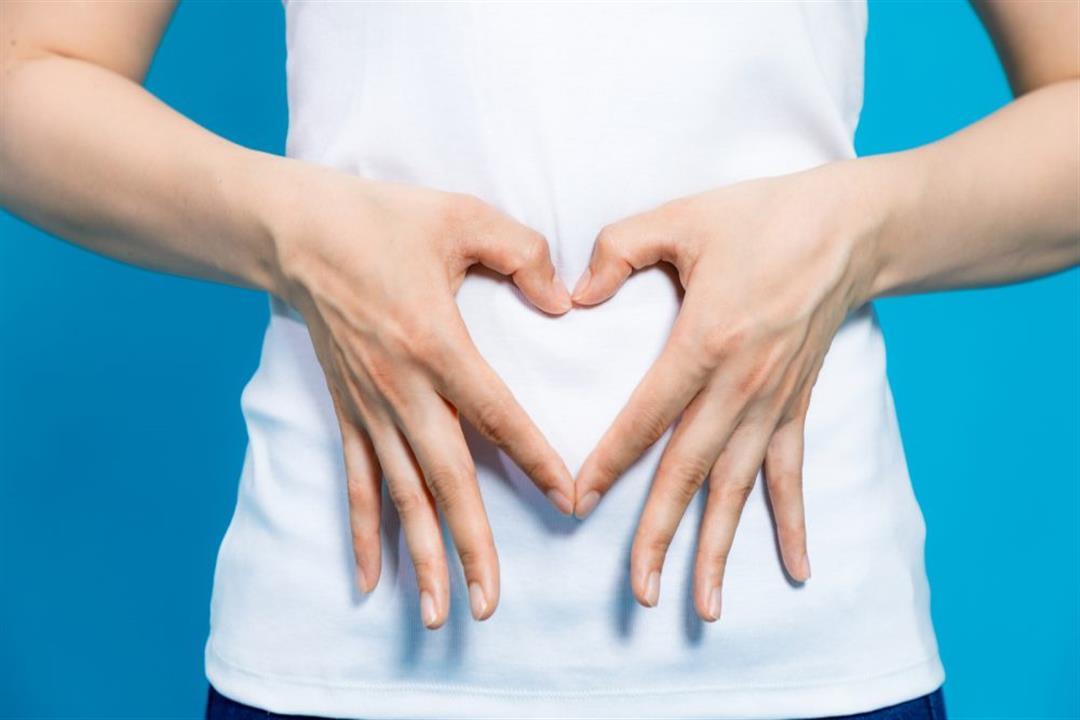 بكتيريا الأمعاء دليلك للوقاية من أمراض القلب.. 7 نصائح تساعدك
