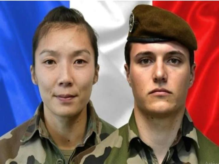 قوة برخان الفرنسية تتلقى ضربة جديدة في مالي