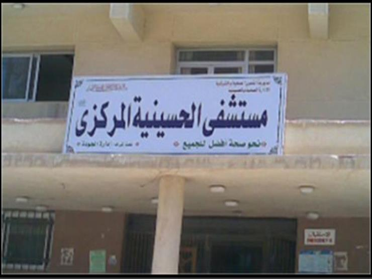 """إخلاء سبيل مصور فيديو  """"وفيات  كورونا"""" في مستشفى الحسينية"""