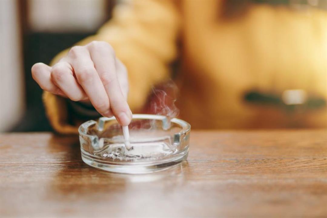 ما المدة التي يحتاجها جسمك للإقلاع عن التدخين؟