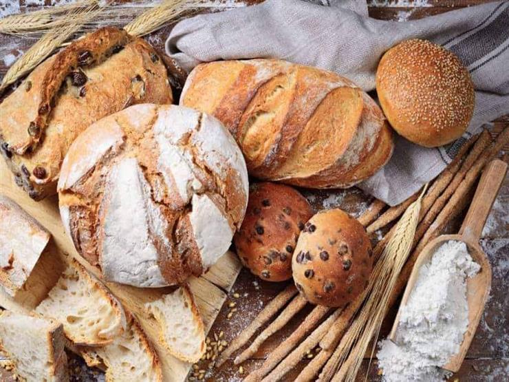 له أضرار.. 9 آثار جانبية تحدث لك عند الإفراط في تناول الخبز