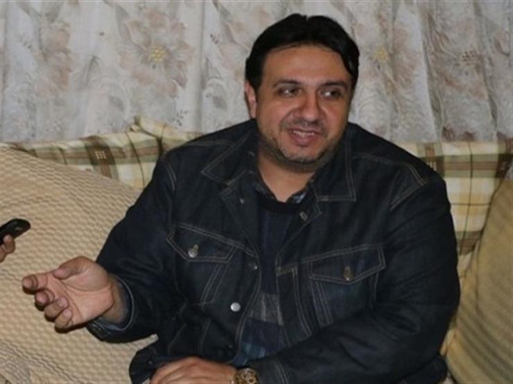 كيف علّق ابن شقيق عبد الحليم حافظ عن تشبيه تامر حسني بالعندليب؟