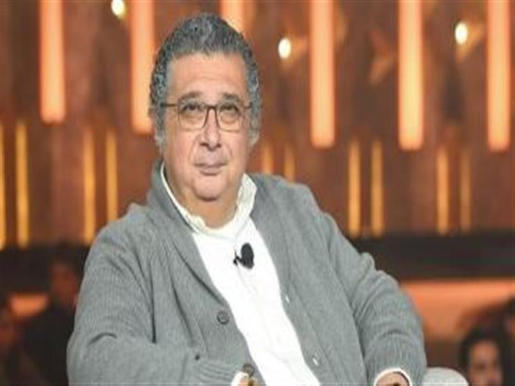 """ماجد الكدواني: لم أقابل الشخصية الحقيقية للواء مراد في """"الاختيار 2"""""""
