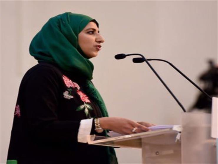 للمرة الأولى في تاريخه.. انتخاب امرأة لرئاسة أكبر تجمع للمنظمات الإسلامية في بريطانيا