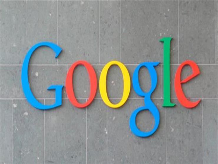 ماذا تعني اتفاقية نقل البيانات بين جوجل والمصرية للاتصالات؟
