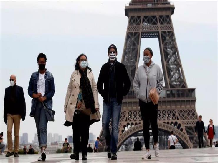 غضب في فرنسا لفتح مطاعم فاخرة في باريس بشكل سري