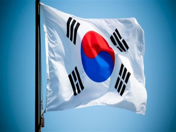 كوريا الجنوبية تمدد حظر السفر إلى العراق وسوريا ودول أخرى