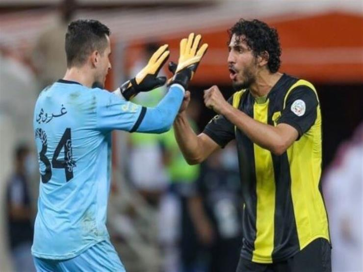 نشرة الإثنين.. ليفربول يسقط في فخ ساوثهامبتون.. وحجازي يغيب عن نهائي البطولة العربية
