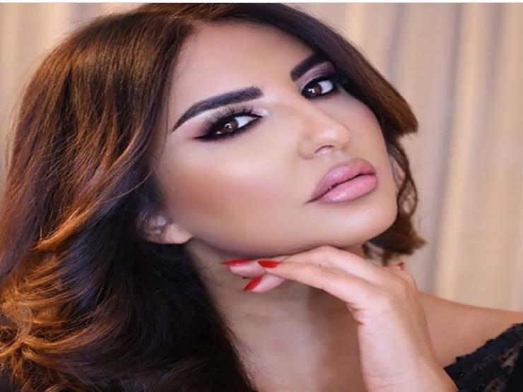 فيديو  بعد الحادث الإرهابي.. شذى حسون تزور منطقة التفجير بساحة الطيران بالعراق