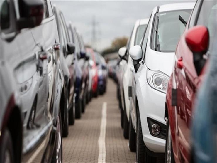 """معهد """"إيفو"""" الألماني يرصد انتكاسة جديدة لصناعة السيارات"""