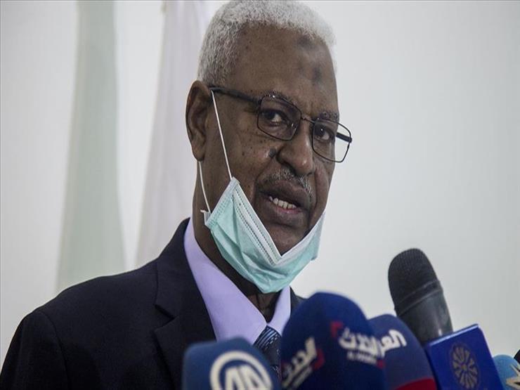 النائب العام السوداني: أخطرنا القوات المسلحة رسميًا بتسليم المتورطين في مقتل شخصين