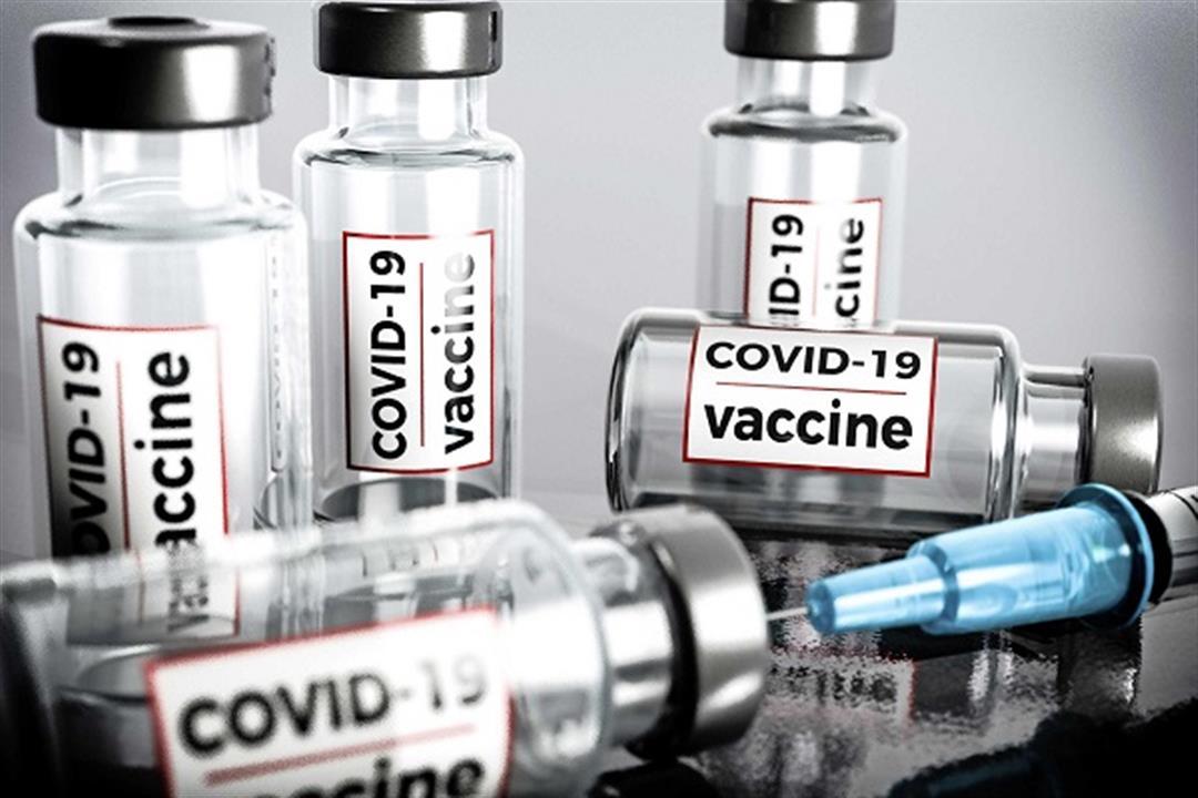 """""""رئيس علمية كورونا"""" يحدد الفئات ذات الأولوية للحصول على اللقاح"""