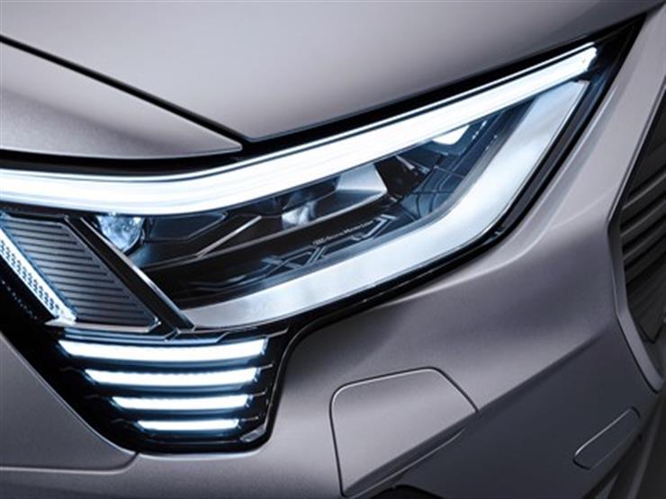 """لقائدي السيارات.. أشياء عليك معرفتها قبل شراء لمبات """"LED"""""""