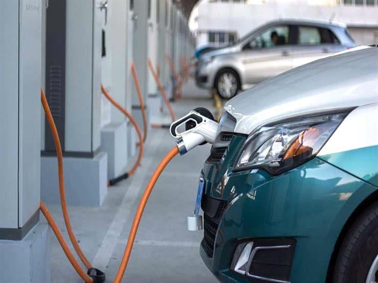 بالأرقام.. ارتفاع ملحوظ في عدد السيارات الكهربائية بطرق ألمانيا