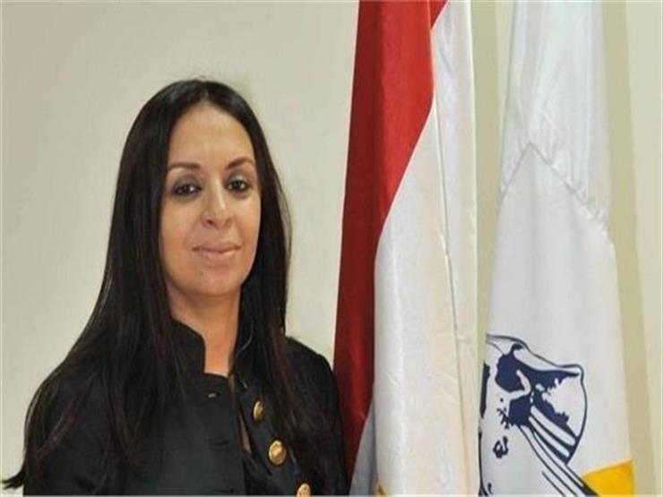 مايا مرسي: الرئيس سيحضر المؤتمر الوزاري لمنظمة التعاون الإسلامي للمرأة