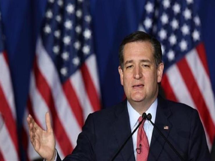 مجلس الشيوخ الأمريكي يرفض اعتراضا جمهوريا على نتائج الانتخابات في أريزونا
