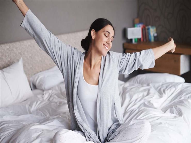 كيف تعتاد النوم والاستيقاظ مبكرا؟.. إليك 10 خطوات بسيطة