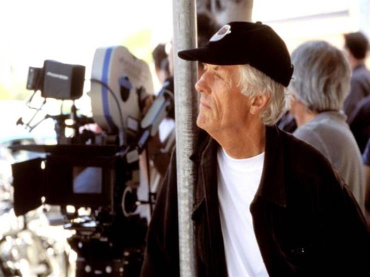 """وفاة مايكل أبتيد مخرج فيلم""""جيمس بوند"""" عن عمر ناهز 79 عاما"""