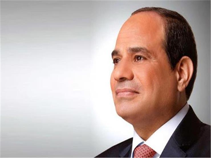 قرار جمهوري بالموافقة على اتفاقية لتطوير تجارة الجملة بأسواق المواد الغذائية في مصر