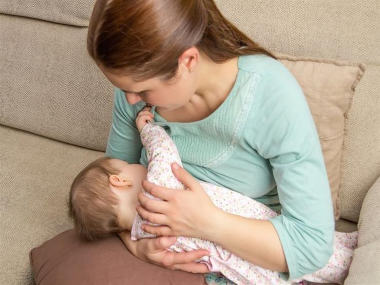 ما يجب أن تعرفه الأم عن سرطان الثدي أثناء الرضاعة الطبيعية؟