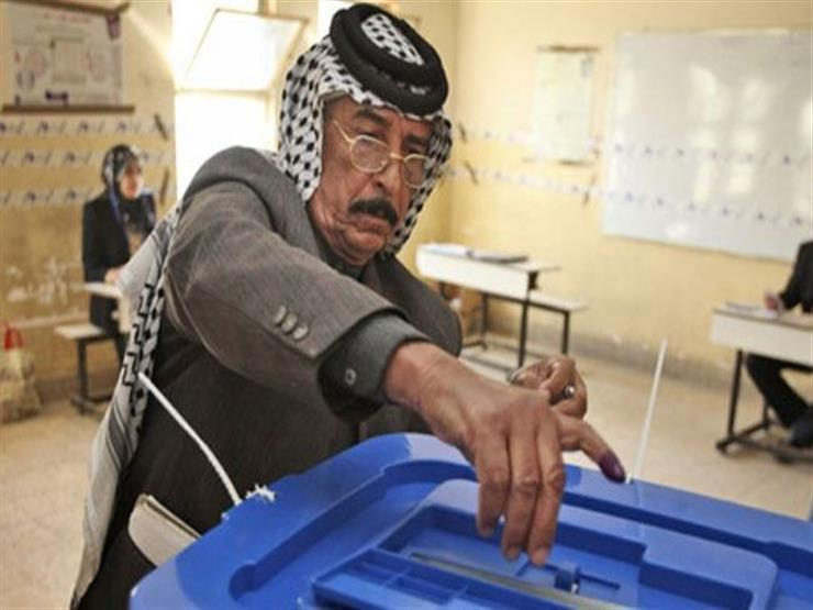 كيف تبدو الخارطة السياسية العراقية بعد إعلان النتائج الأولية للانتخابات؟
