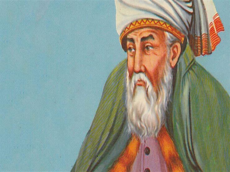 في ذكرى ميلاده.. هكذا التقى جلال الدين الرومي بأستاذه شمس التبريزي