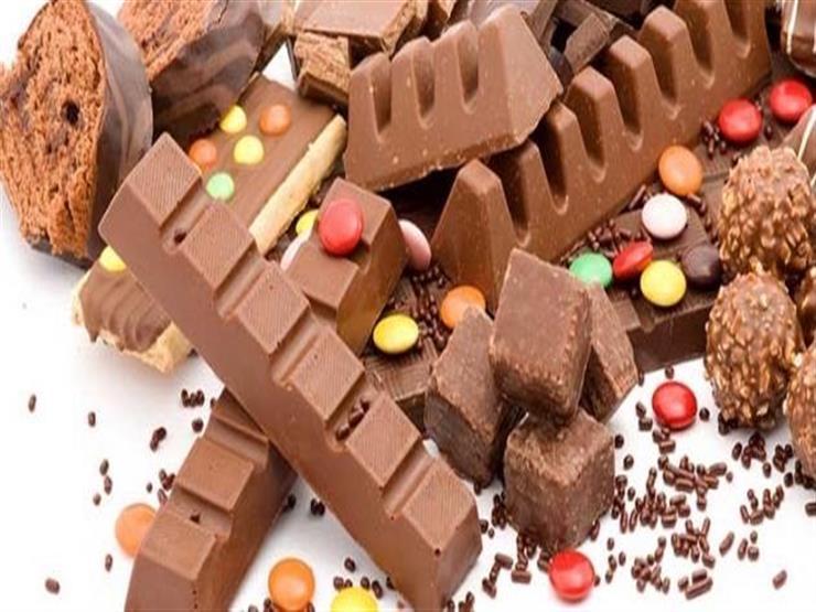 هذا ما يحدث لجسمك إذا توقفت عن تناول السكر لمدة 20 يوما