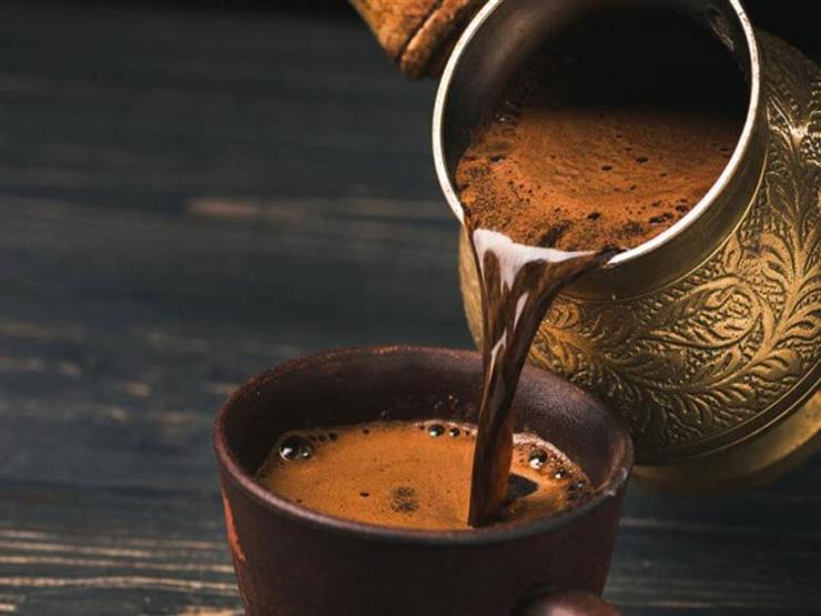 هذا ما يحدث لجسمك بعد فترة من شرب القهوة يوميا thumbnail