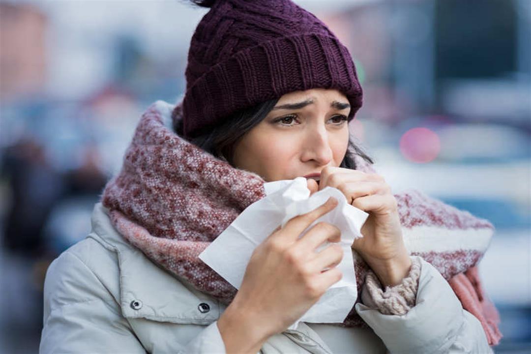 لماذا ترتفع فرص الإصابة بفيروس كورونا في فصل الشتاء؟