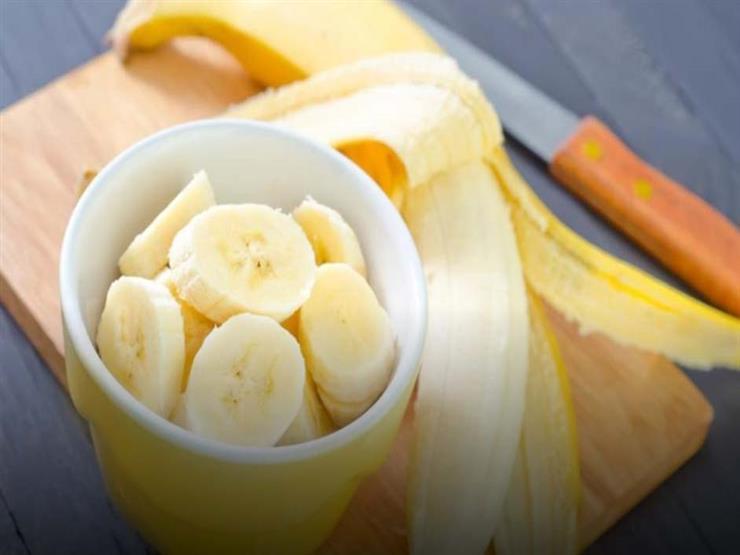 الموز لمرضى السكري.. هل يعد تناوله آمنًا؟ thumbnail