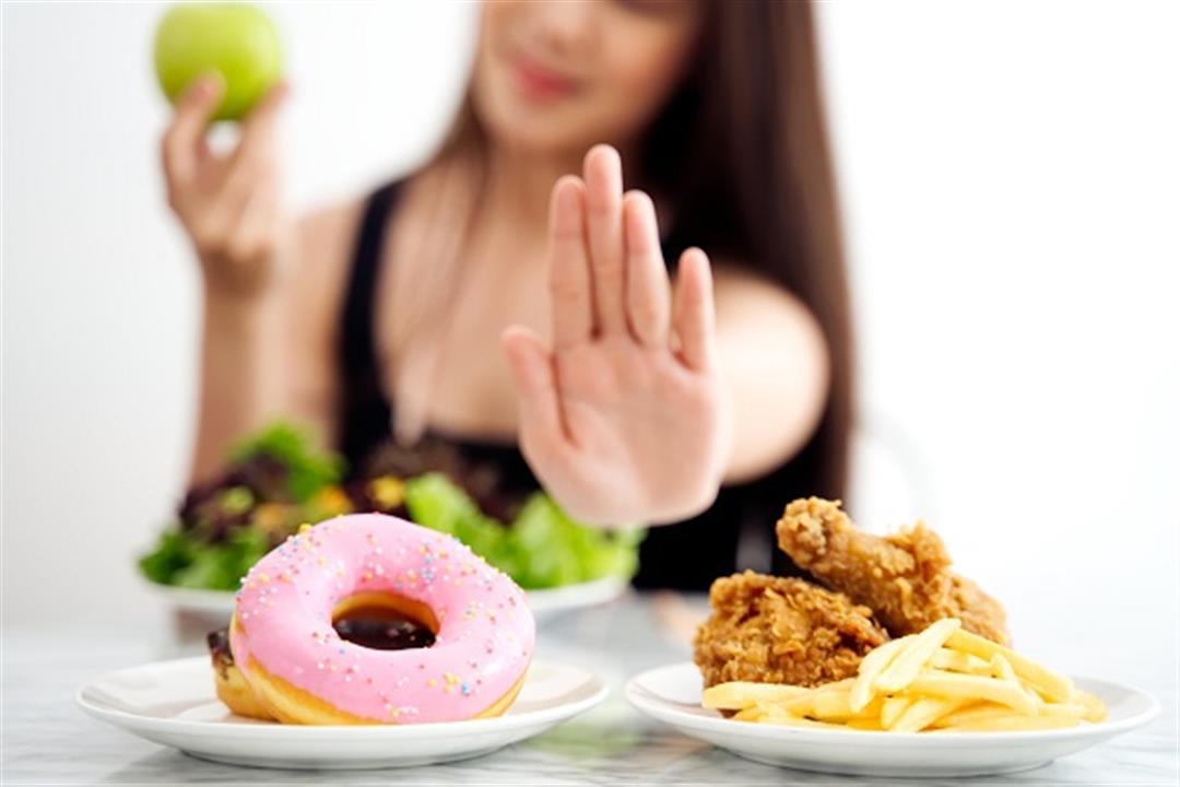 تعاني من الإمساك؟.. 7 أطعمة لا تتناولها