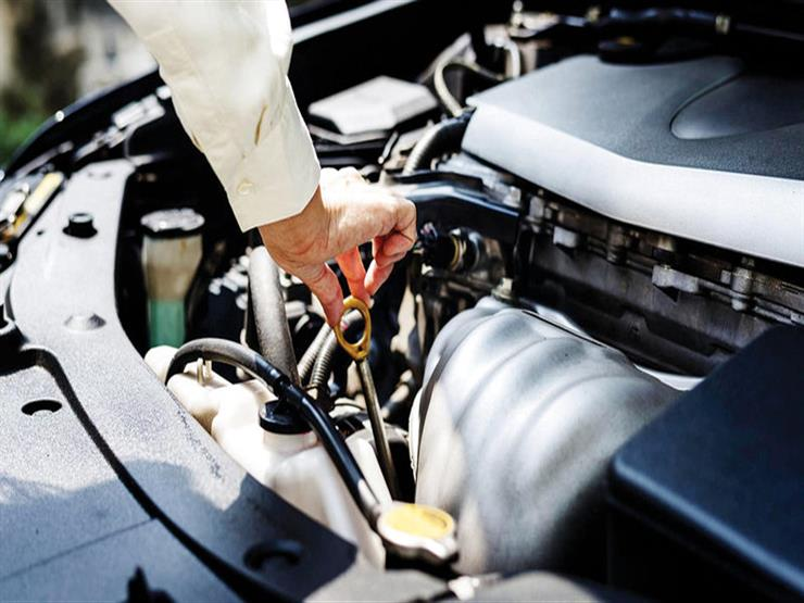 للمقبلين على الشراء.. 4 طرق للكشف عن كفاءة محرك السيارة المستعملة thumbnail