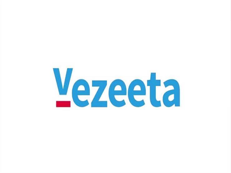 فيزيتا تستعد لبدء أعمالها في باكستان وأمريكا