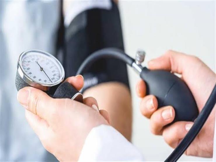 للتحكم في ارتفاع ضغط الدم.. قلل من تناول هذا العنصر الغذائي thumbnail
