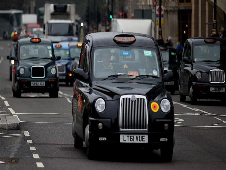 شركة سيارات بريطانية تقدم أكثر من 109 ألف جنيه لـ سائقيها شهريا لهذا السبب thumbnail